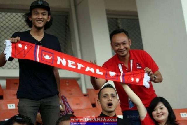 nepal-football-team-wins-afc-solidarity-cup-semifinal17