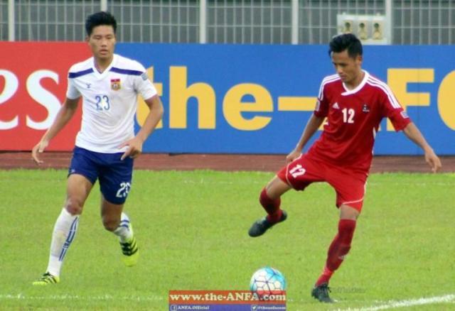 nepal-football-team-wins-afc-solidarity-cup-semifinal18