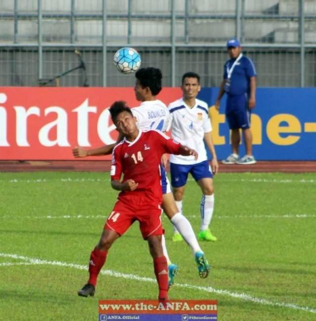 nepal-football-team-wins-afc-solidarity-cup-semifinal8