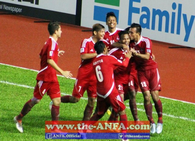 nepal_afc-solidarity-cup