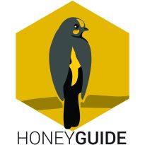 rgb-honeyguide-logo