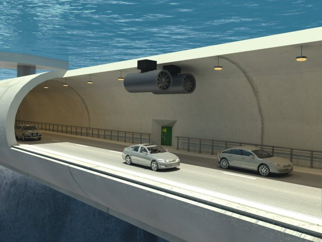 giant-infrastructure-projects-that-could-reshape-the-world15
