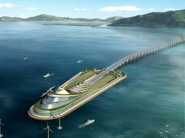 giant-infrastructure-projects-that-could-reshape-the-world9