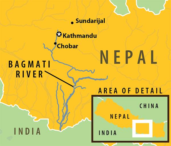 bagmati-cleaning-kathmandu2