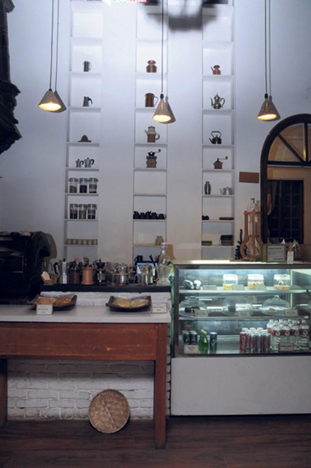 boutique-cafe