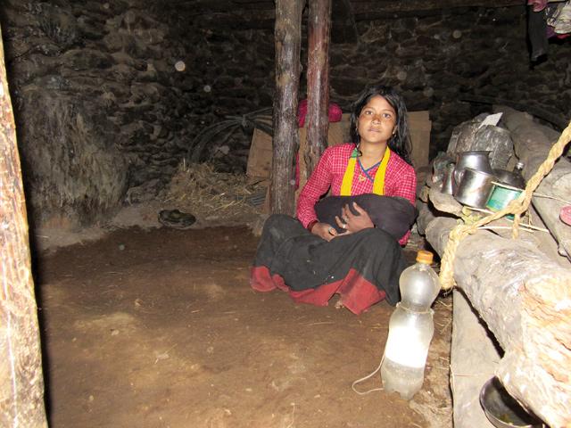 chhaupadi-system-in-nepal2