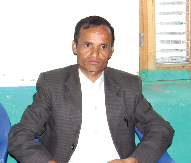 chhaupadi-system-in-nepal3