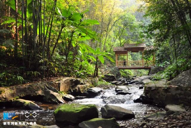 daxushan-waterfalls-in-chinas-guangdong2