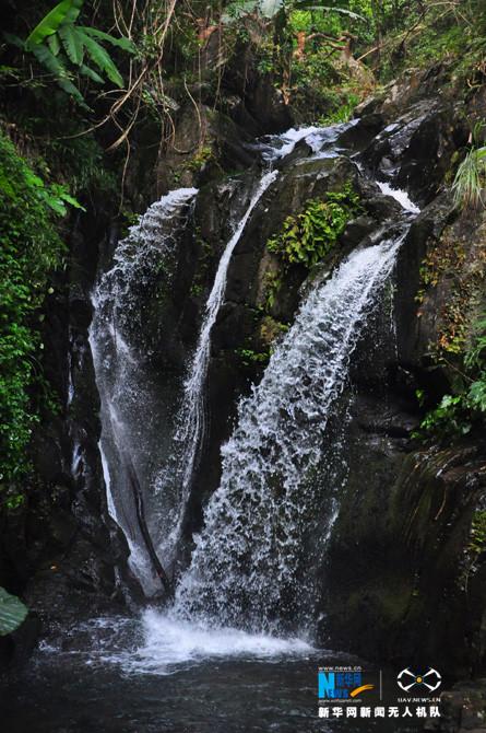 daxushan-waterfalls-in-chinas-guangdong5