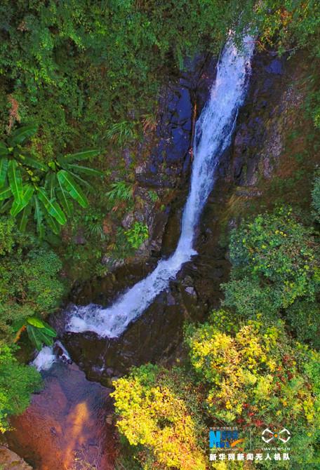 daxushan-waterfalls-in-chinas-guangdong6