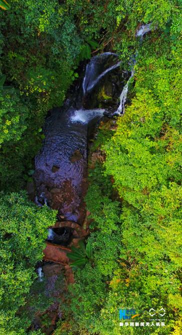 daxushan-waterfalls-in-chinas-guangdong7