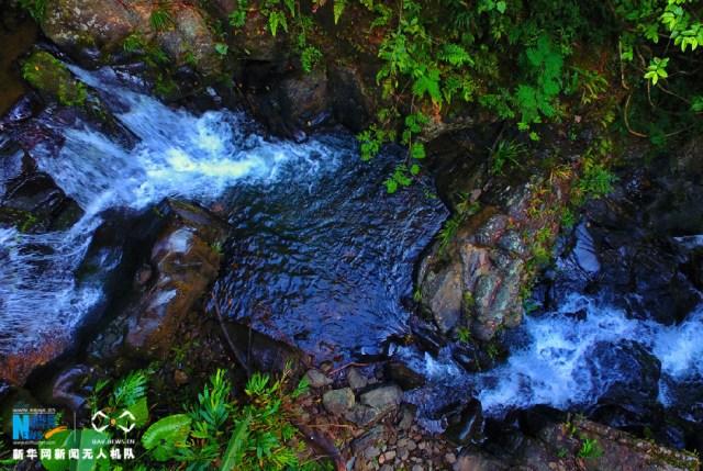 daxushan-waterfalls-in-chinas-guangdong9