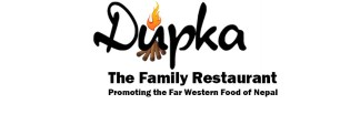 dupka-family-restaurant_kathmandu-1