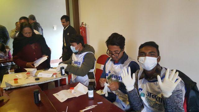 janata-clinic-kidney-screening-and-awareness-programme-1