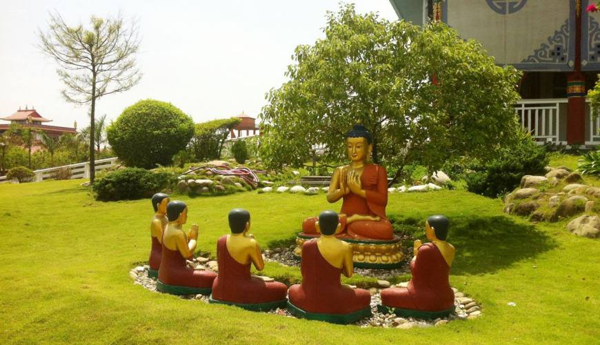 lumbini-buddhist-university-2