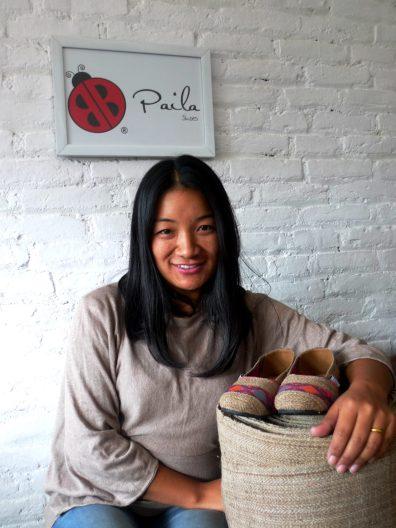 mingma-diki-sherpa_paila-shoes