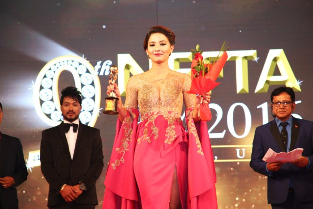 nefta-award4