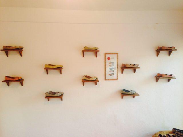 paila-footwear-3
