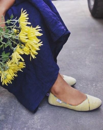 paila-footwear-7