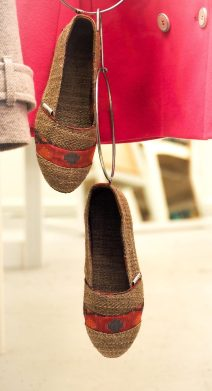 paila-footwear-8