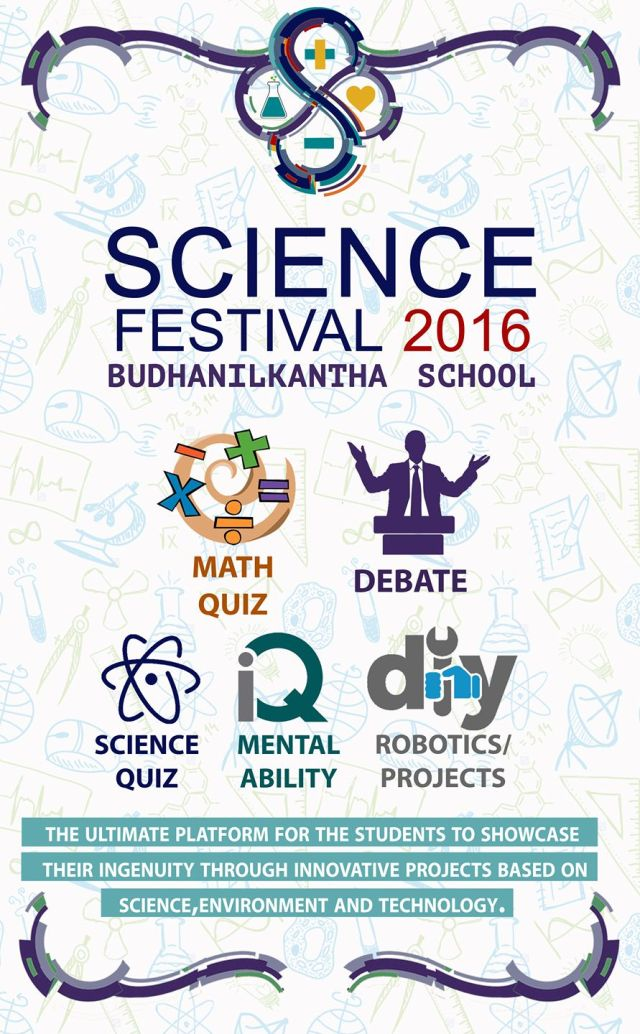 science-festival-2016-budhanilkantha-school