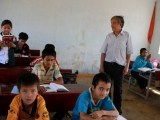 teachers-in-nepal