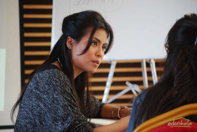 the-effective-emcee-workshop-2