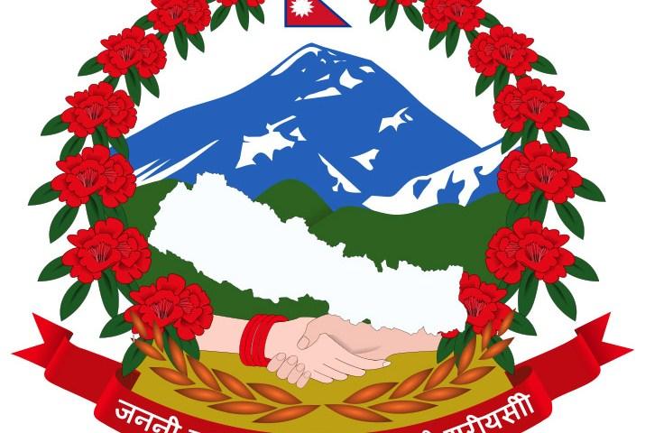 department of customs to organize essay competition glocal khabar department of customs to organize essay competition