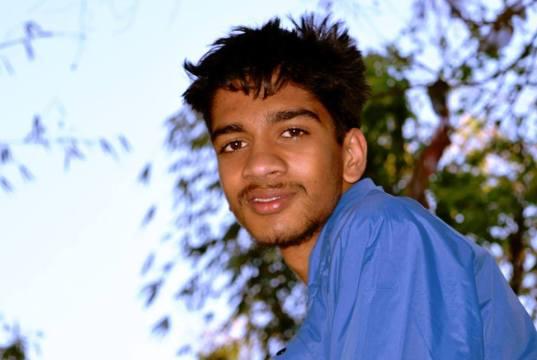 Prashant Bhandari   Glocal Khabar