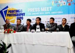 Photography Expo - Glocal Khabar