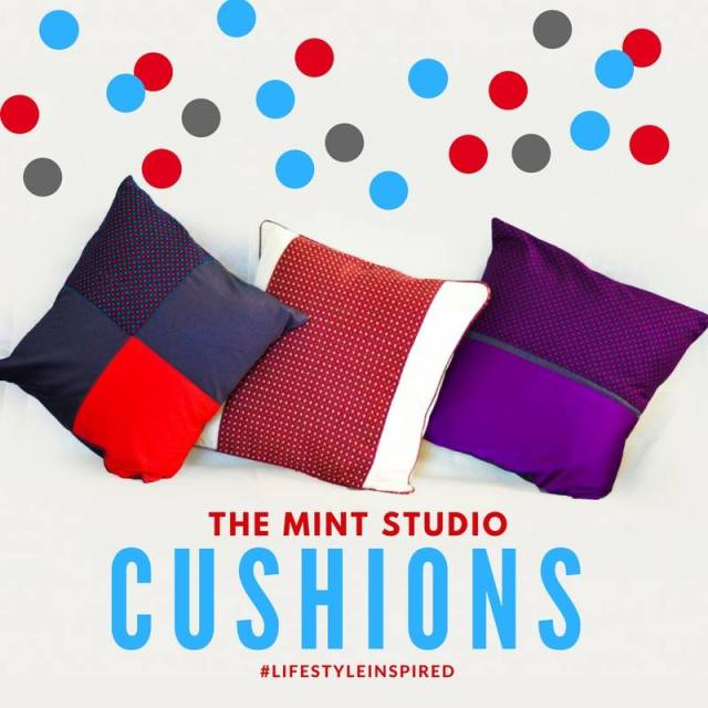 The Mint Studio 5 -Glocal Khabar