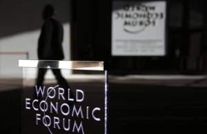 WEF- Glocal Khabar