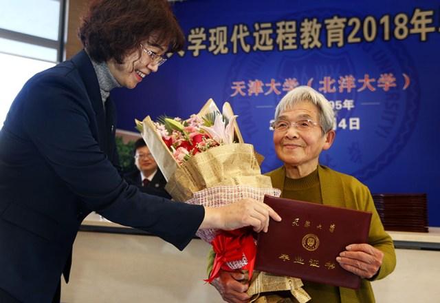 Xue Minxiu- Glocal Khabar
