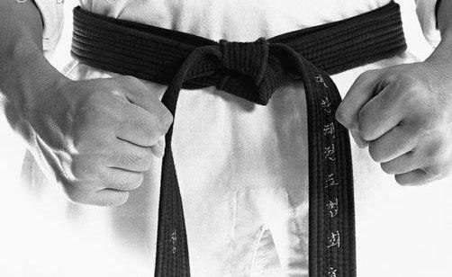 International Karate Championship- Glocal Khabar