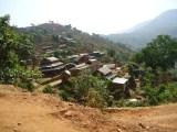 Rural Connectivity Improvement Project- Glocal Khabar