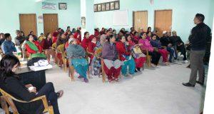 Janata Clinic 1 - Glocal Khabar