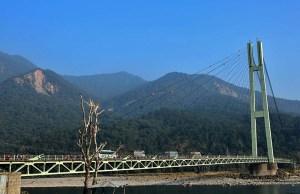 Karnali river- Glocal Khabar