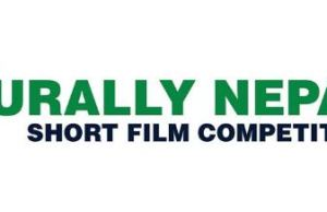Naturally Nepal Short Film Festival- Glocal Khabar
