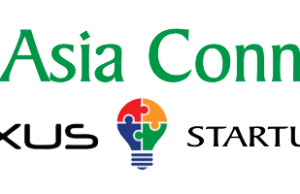 South Asia Connect programme- Glocal Khabar
