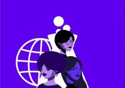Global Startup Weekend- Glocal Khabar