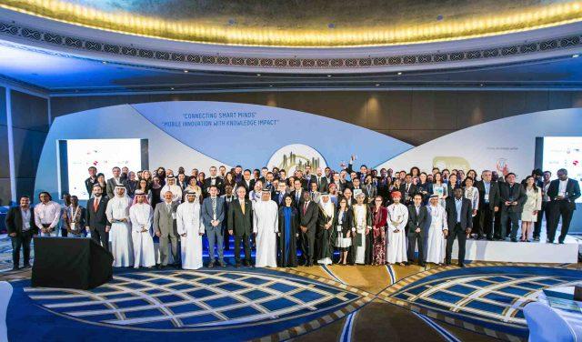 World Summit Award 3- Glocal Khabar