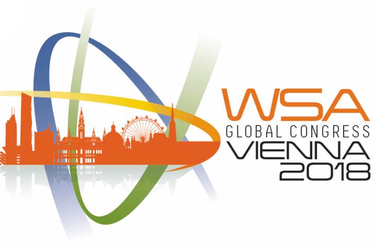 World Summit Award- Glocal Khabar