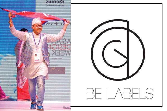 Be Labels- Glocal Khabar