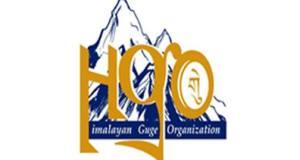 Himalayan Guge Organization- Glocal Khabar