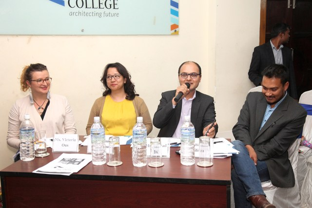 kingscollege1-glocalkhabar