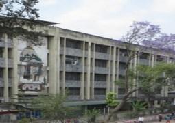 oldest hospital- Glocal Khabar