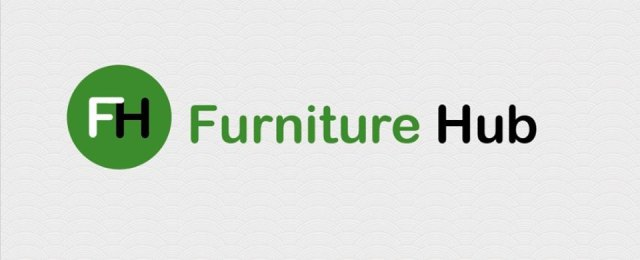 Furniture Hub: Improvising Customized Furnitures in Nepal | Glocal Khabar