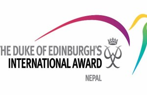 Appplicaitons open for The Duke of Edinburg's awards Nepal