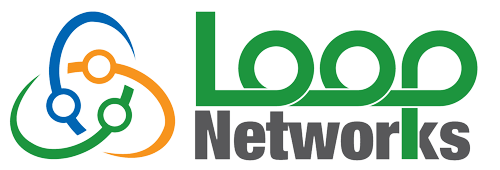 Loop Networks launch 'Pay what you want' offers to raise funds for charity