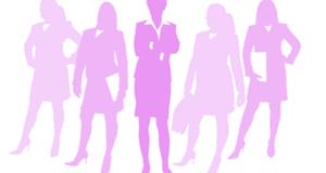 Women Entrepreneurship Summit in Kathmandu